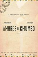 Amores de Chumbo (Amores de Chumbo)
