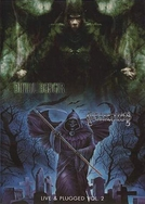 Dimmu Borgir / Dissection - Live & Plugged Vol. 2 (Dimmu Borgir / Dissection - Live & Plugged Vol. 2)