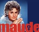 Maude (4ª Temporada) (Maude (Season 4))