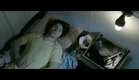 Wristcutters: A Love Story (2007) / Official Trailer
