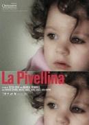 Adorável Pivellina - Poster / Capa / Cartaz - Oficial 1