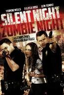 Silent Night, Zombie Night (Silent Night, Zombie Night)