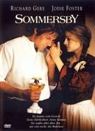 Sommersby - O Retorno de um Estranho (Sommersby)