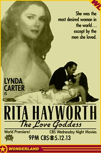 A História de Rita - Poster / Capa / Cartaz - Oficial 1