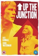 Up the Junction (Up the Junction)