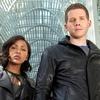 Minority Report: Fox encomenda 1ª temporada do sci-fi baseado no filme de Steven Spielberg