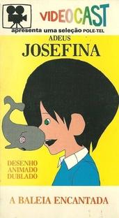 Adeus Josefina - Poster / Capa / Cartaz - Oficial 1