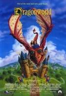 Dragão de Estimação (Dragonworld)