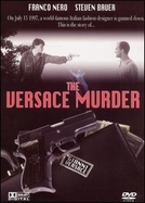 O Assassinato de Versace (The Versace Murder)