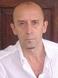 Plínio Soares
