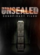 Arquivos Confidenciais (Deslacrado - Arquivos Conspiratórios)