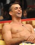 Big Brother Brasil (10ª Temporada) (Big Brother)