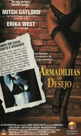 Armadilhas do Desejo (Sexual Outlaws)