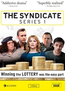 The Syndicate (The Syndicate 1ª temporada)