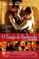 O Tango de Rashevski (Tango des Rashevski, Le)