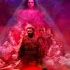 Rezenha Crítica Download Mandy 2018 Nicolas Cage