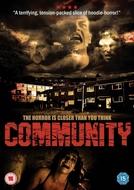 Community (Community)