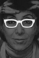 Behind the White Glasses. Portrait of Lina Wertmüller (Behind the White Glasses. )
