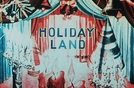 Holiday Land (Holiday Land)