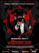 8th Wonderland (8th Wonderland)