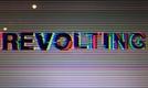 Revolting (Revolting)