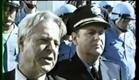 PIGS VS. FREAKS Made for TV 1984 -  Eugene Roche, Tony Randall, Brian Dennehy, Patrick Swayze
