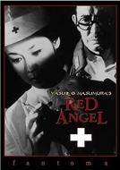 O Anjo Vermelho (Akai Tenshi)