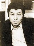 Shūji Terayama