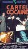 Cartel Cocaine