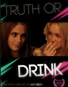 Verdade ou Bebida (Truth or Drink)