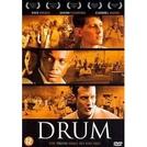 Drum - Gritos de Revolta (Drum)