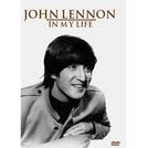 John Lennon - in My Life (John Lennon - in My Life)