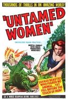 Untamed Women (Untamed Women)