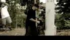 Talento de barrio - Trailer