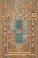 Ironwood (Ironwood)