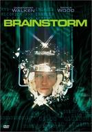 Projeto Brainstorm (Brainstorm)