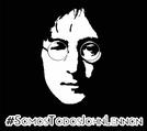 Arquivo N: John Lennon (Arquivo N: John Lennon)