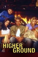 Higher Ground (1ª Temporada) (Higher Ground (Season 1))