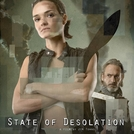State of Desolation (State of Desolation)