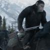 Crítica | Planeta dos Macacos: A Guerra – Cinema & Outras Drogas – Medium