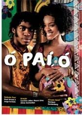 Ó, Paí, Ó (2ª Temporada) - Poster / Capa / Cartaz - Oficial 1