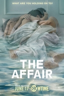 The Affair (4ª Temporada) (The Affair (Season 4))