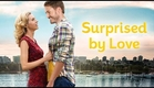 Surprised By Love - Premieres January 3rd at 9/8c