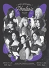 Girls' Generation 4th Tour : Phantasia in Japan