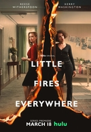 Little Fires Everywhere (Little Fires Everywhere)