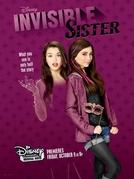 Minha Irmã Invisível (Invisible Sister)