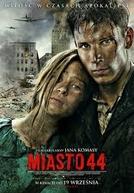 Varsóvia 44 (Miasto 44)