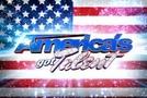 America's Got Talent (5° Temporada) (America's Got Talent (Season 5))