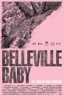 Belleville Baby (Belleville Baby)