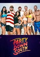 Party Down South (1ª Temporada) (Party Down South (Season 1))